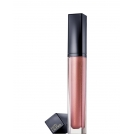 Estee-lauder-pure-color-envy-·-420-reckless-bloom-·-sculpting-gloss
