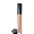 Estee-lauder-pure-color-envy-·-110-discreet-nude-·-sculpting-gloss