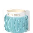 Miu-miu-body-cream