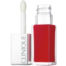 Clinique-lipgloss-pop-lacquer-·-02-lava-·-lip-colour-+-primer