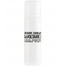 Zadig-voltaire-this-is-her!-deodorant-spray