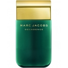 Marc-jacobs-decadence-body-lotion