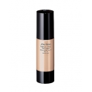 Shiseido-foundation-radiant-lift-wb60
