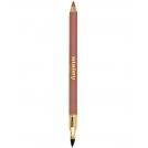 Sisley-phyto-perfect-lip-liner-·-01-·-nude