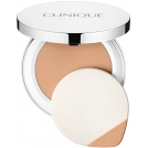 Clinique-beyond-perfecting-·-06-·-ivory-|-foundation-concealer