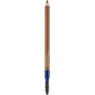 Estee-lauder-brow-defining-pencil-·-02-light-brunette