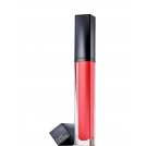 Estee-lauder-pure-color-envy-·-350-tempting-melon-·-sculpting-gloss