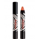 Sisley-lip-twist-·-007-·-coral