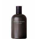 Bottega-veneta-pour-homme-after-shave-balm