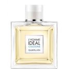 Guerlain-lhomme-ideal-cologne-eau-de-toilette