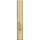 Estee-lauder-02w-light-medium-warm-double-wear-brush-on-glow-bb-highlighter