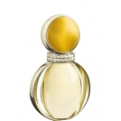 Bvlgari-goldea-eau-de-parfum-spray