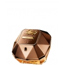 Paco-rabanne-lady-million-prive