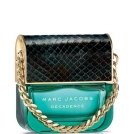 Marc-jacobs-decadence-eau-de-parfum-spray