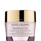 Estee-lauder-resilience-lift-firming-sculpting-face-and-neck-creme-oil-free-broad-spectrum-spf-15