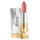 Collistar-art-design-lipstick-002