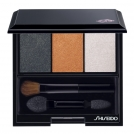 Shiseido-satin-eye-trioor302-fire