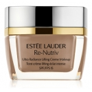 Estée-lauder-re-nutriv-3c2-pebble-ultra-radiance-foundation