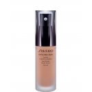 Shiseido-synchro-skin-lasting-·-03-rose-·-liquid-foundation-spf20