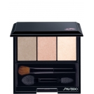 Shiseido-satin-eye-trio-be213