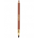 Sisley-phyto-perfect-lip-liner-·-02-·-beige-naturel