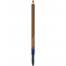 Estee-lauder-brow-defining-pencil-·-03-brunette