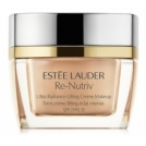 Estée-lauder-re-nutriv-2n1-desert-beige-ultra-radiance-foundation