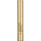 Estee-lauder-03c-medium-cool-double-wear-brush-on-glow-bb-highlighter