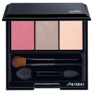 Shieseido-satin-eye-trio-dr711