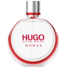 Hugo-hugo-boss-woman-eau-de-parfum-spray