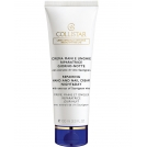 Collistar-hand-cream-repairing-hand-and-nail-cream-day-night