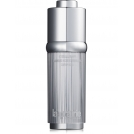 La-prairie-cellular-swiss-ice-crystal-dry-oil