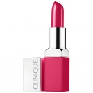 Clinique-pop-lip-010-punch-lipstick