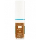 Sisley-super-stick-solaire-sun-sensitive-areas-colorless-spf-30
