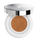 Lancome-miracle-cushion-03-beige-peche-navulling-foundation