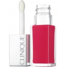 Clinique-lipgloss-pop-lacquer-·-04-sweetie-·-lip-colour-+-primer