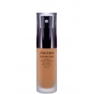 Shiseido-synchro-skin-lasting-·-04-golden-·-liquid-foundation-spf20