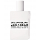 Zadig-voltaire-this-is-her!-eau-de-parfum