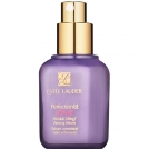 Estee-lauder-perfectionist-cp+r-wrinkle-lifting-serum