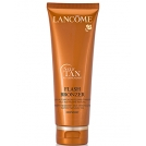 Lancome-flash-bronzer-body-gel