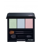 Shiseido-satin-eye-trio-bl215