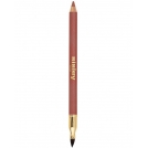 Sisley-phyto-perfect-lip-liner-·-03-·-rose-the