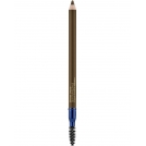 Estee-lauder-brow-defining-pencil-·-04-dark-brunette