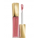 Collistar-design-gloss-028-old-rose-lacquer