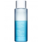 Clarins-cleansing-express-yeux