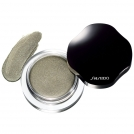 Shiseido-shimmering-cream-eye-gr707