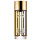 Estée-lauder-re-nutriv-ultimate-diamond-sculpting-refinishing-dual-infusion-serum