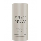 Calvin-klein-eternity-now-man-deodorant-stick