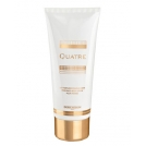Boucheron-quatre-bodylotion
