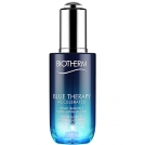 Biotherm-blue-therapy-accelerated-serum